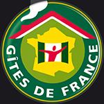 logo-gitesdefrance