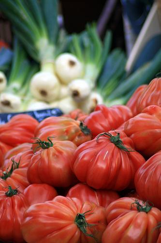 10marche-tomates