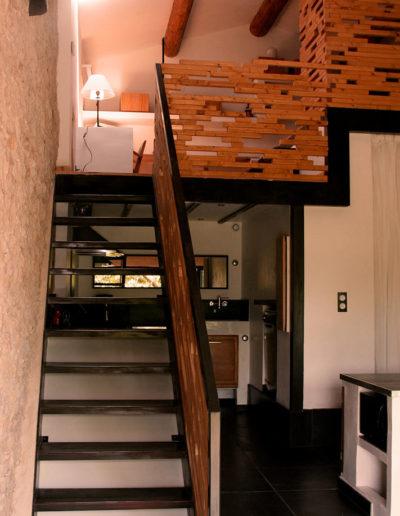 10vue-generale-escalier