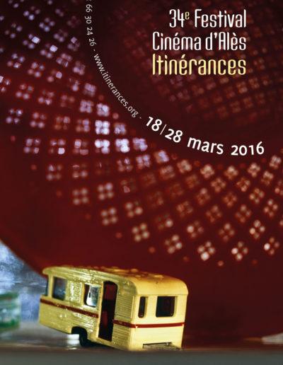 11festival-cine-itinerances