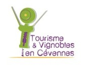 2tourismeetvignoble logo
