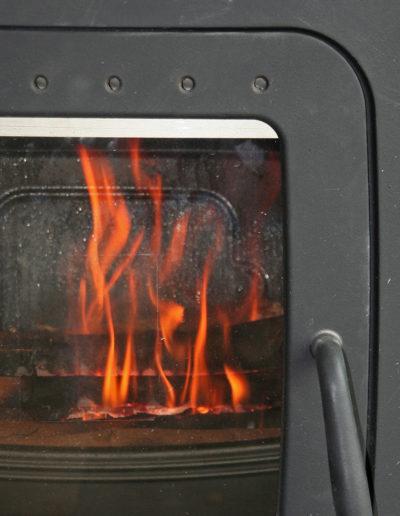 3poele-feu