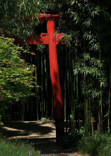 9bambouseraie-torii