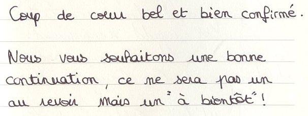 APPRECIATION-COUP-DE-COEUR-MEGANE-ALEXIS
