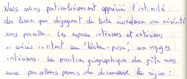 APPRECIATION-INTIMITÉ-NICOALS-PATRICK